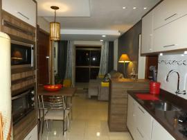 ApartamentoVenda em São Leopoldo no bairro ARROIO DA MANTEIGA