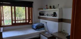 Casa residencialVenda em NOVO HAMBURGO no bairro ALPES DO VALE