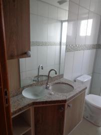 ApartamentoAluguel em SAO LEOPOLDO no bairro SCHARLAU