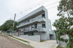 ApartamentoVenda em DOIS IRMÃOS no bairro TRAVESSAO