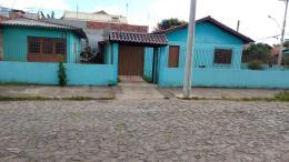 CasaAluguel em São Leopoldo no bairro Rio dos Sinos
