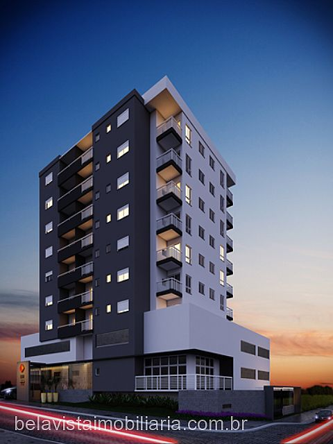 ApartamentoVenda em Caxias do Sul no bairro Villa Horn