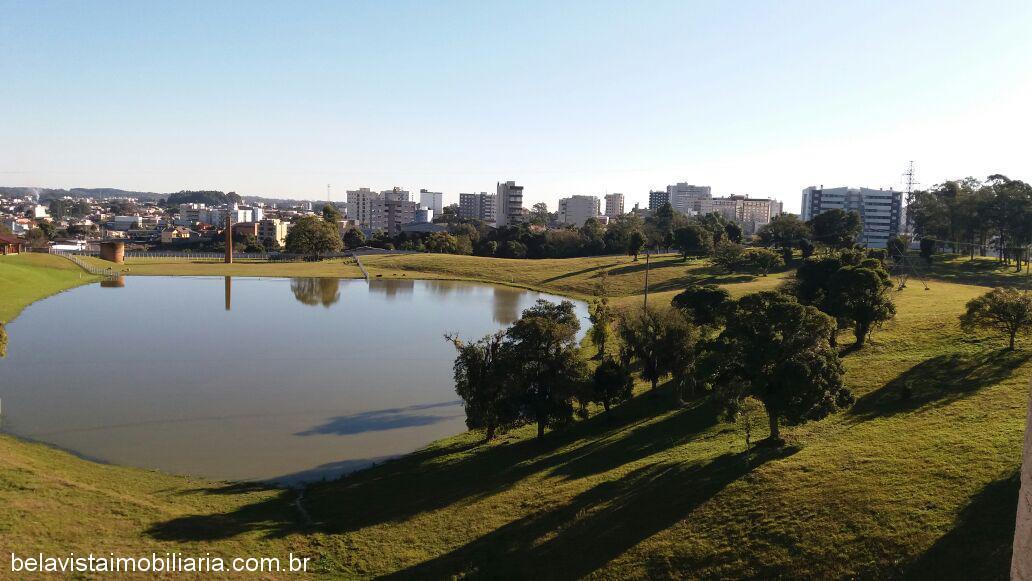 ApartamentoVenda em Caxias do Sul no bairro San Vitto