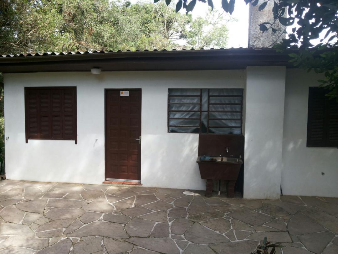 Chácara / sítioVenda em Caxias do Sul no bairro Beviláqua