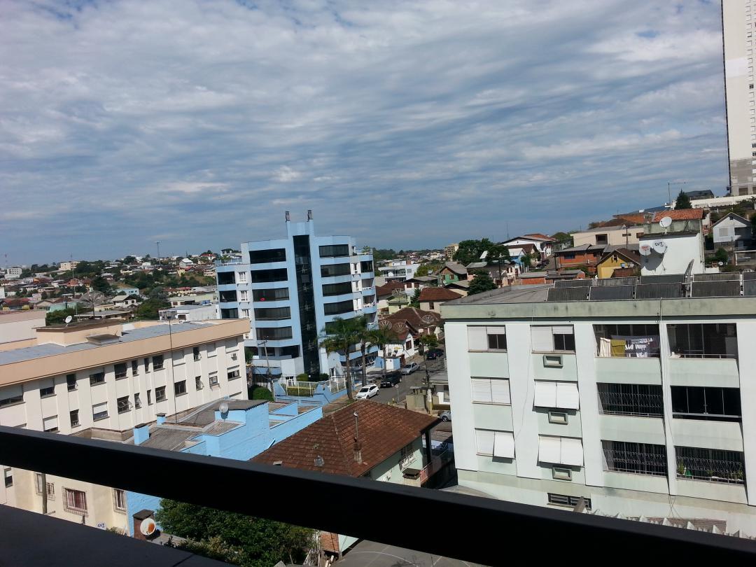 ApartamentoVenda em Caxias do Sul no bairro Nossa Senhora de Lourdes