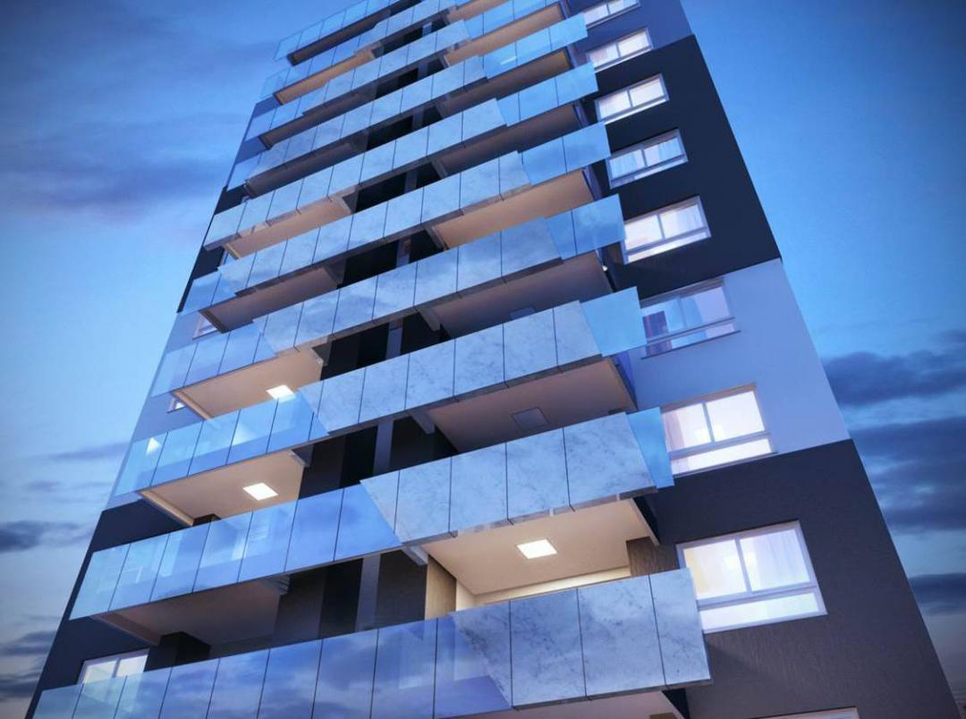 ApartamentoVenda em Caxias do Sul no bairro Rio Branco