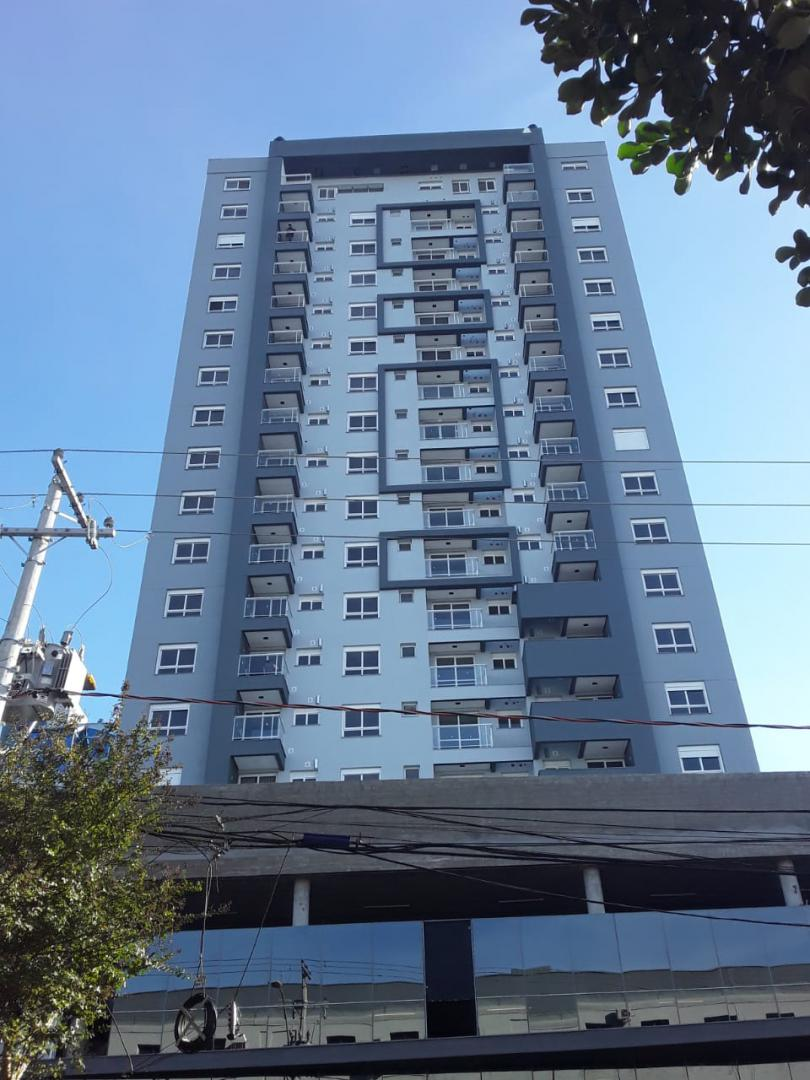 ApartamentoVenda em Caxias do Sul no bairro Lourdes