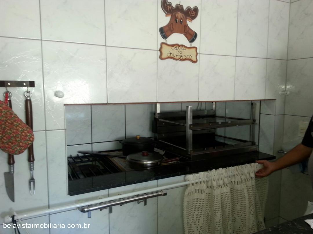 ApartamentoVenda em Caxias do Sul no bairro Cristo Redentor