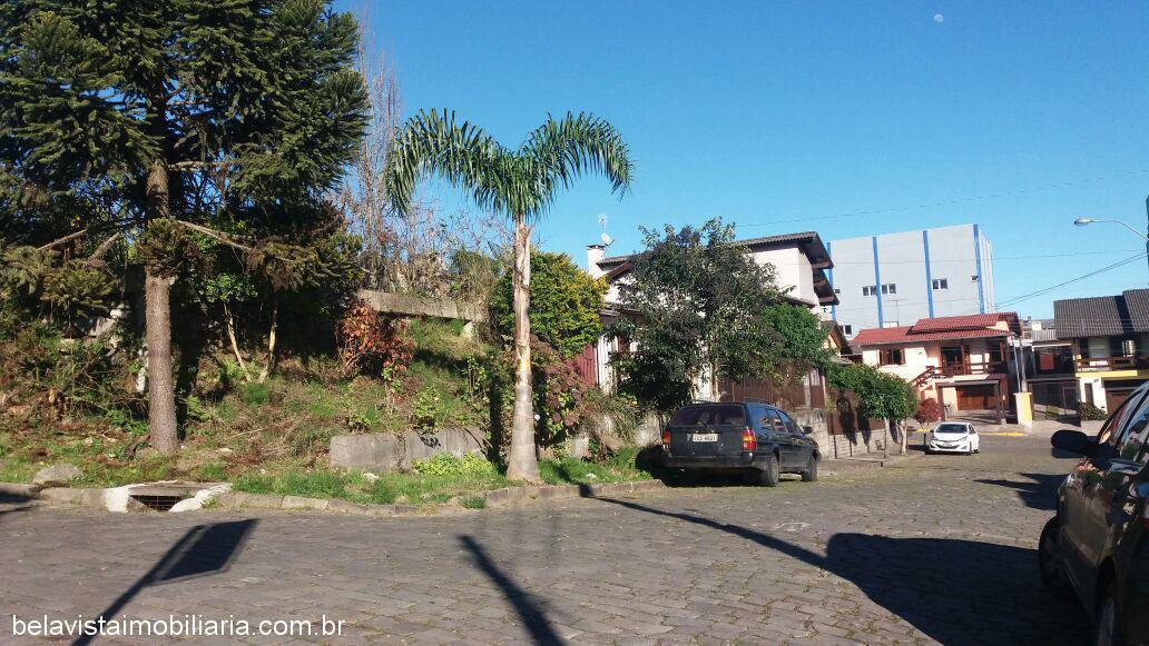 TerrenoVenda em Caxias do Sul no bairro Jardim Eldorado