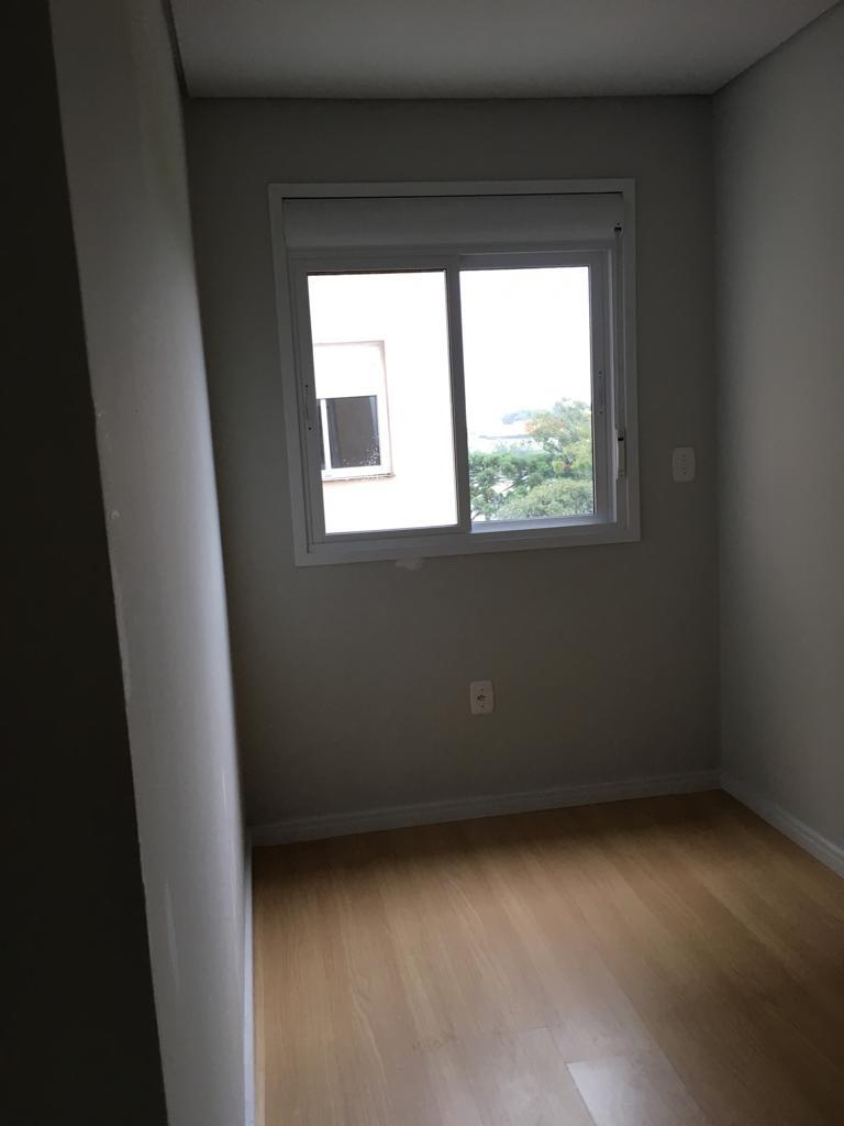 ApartamentoVenda em Caxias do Sul no bairro Pioneiro