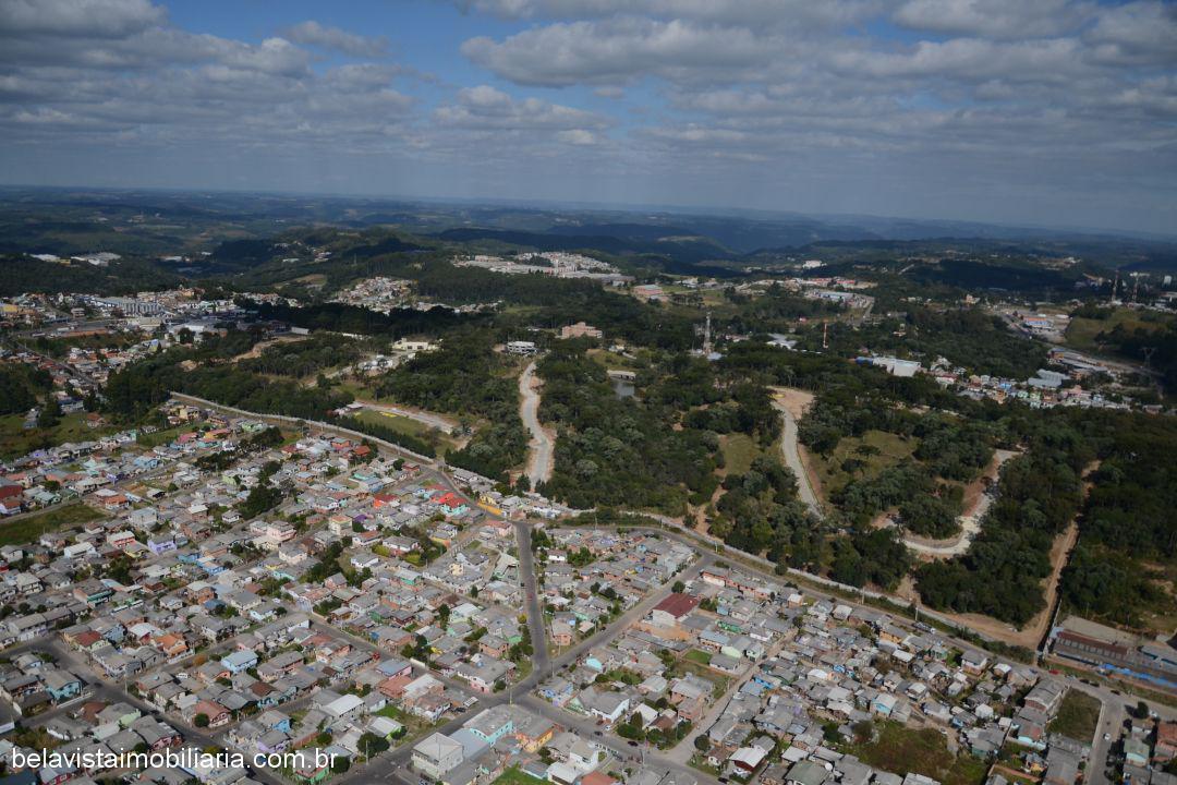 TerrenoVenda em Caxias do Sul no bairro São Ciro