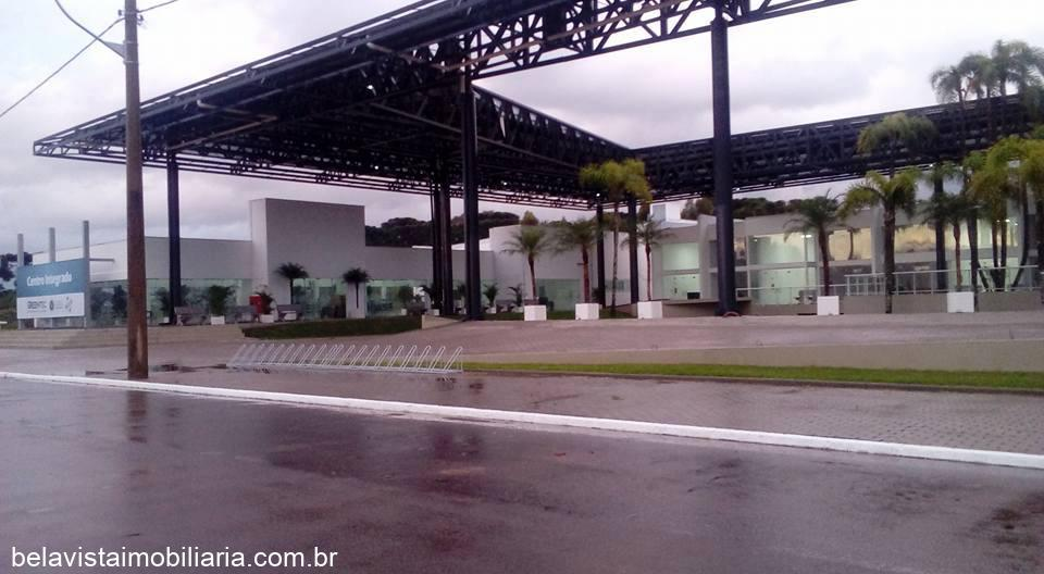 TerrenoVenda em Farroupilha no bairro Industrial