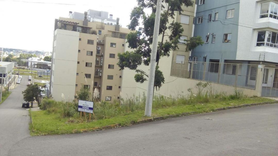 TerrenoVenda em Caxias do Sul no bairro Villagio Iguatemi