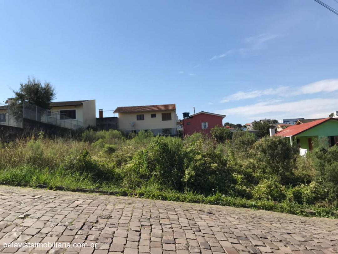 TerrenoVenda em Caxias do Sul no bairro Cidade Nova