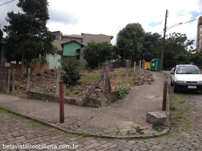 TerrenoVenda em Caxias do Sul no bairro Jardim América