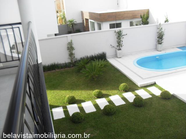 CasaVenda em Caxias do Sul no bairro Petrópolis