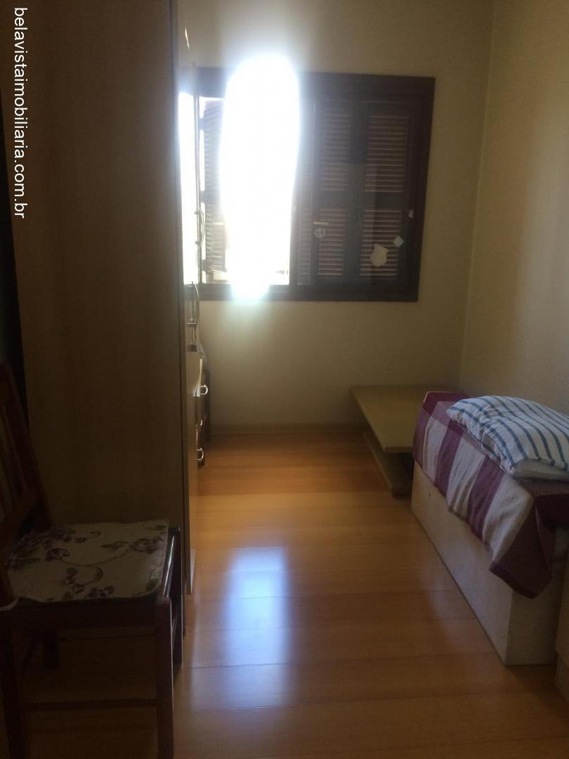 ApartamentoVenda em Caxias do Sul no bairro Santa Catarina