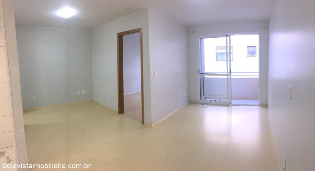 ApartamentoVenda em Caxias do Sul no bairro Petrópolis