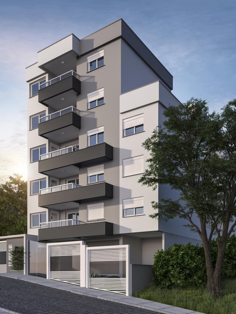 ApartamentoVenda em Caxias do Sul no bairro Cruzeiro