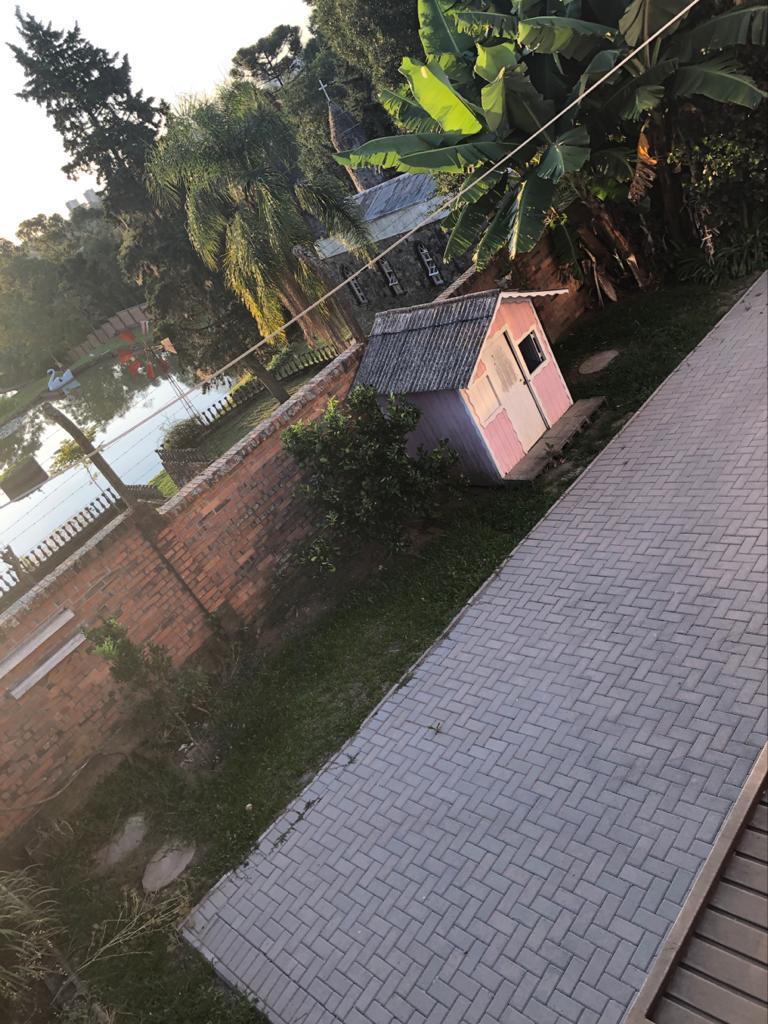 CasaVenda em Caxias do Sul no bairro Bela Vista