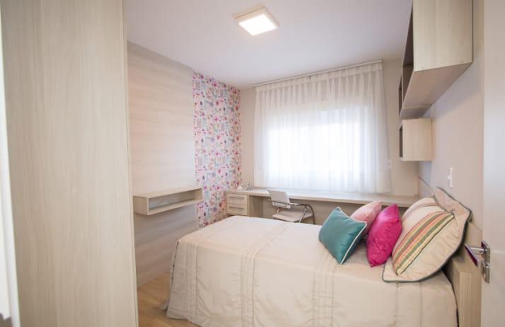 ApartamentoVenda em Caxias do Sul no bairro Villagio Iguatemi