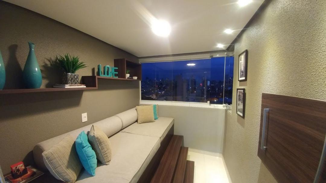 ApartamentoVenda em Caxias do Sul no bairro Madureira