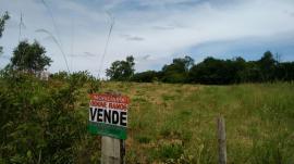 TerrenoVenda em Nova Santa Rita no bairro Sanga Funda