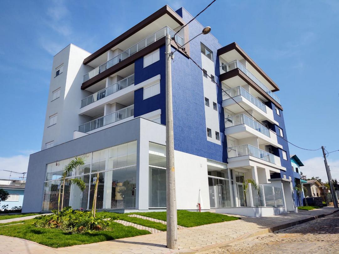 ApartamentoVenda em Ivoti no bairro Centro