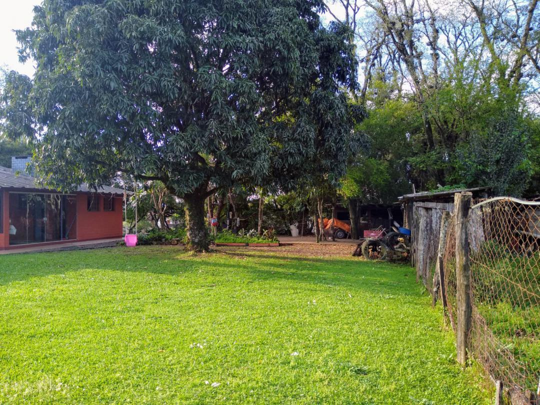 Chácara / sítioVenda em Ivoti no bairro Sete de Setembro