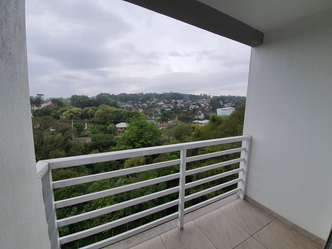 ApartamentoVenda em Ivoti no bairro