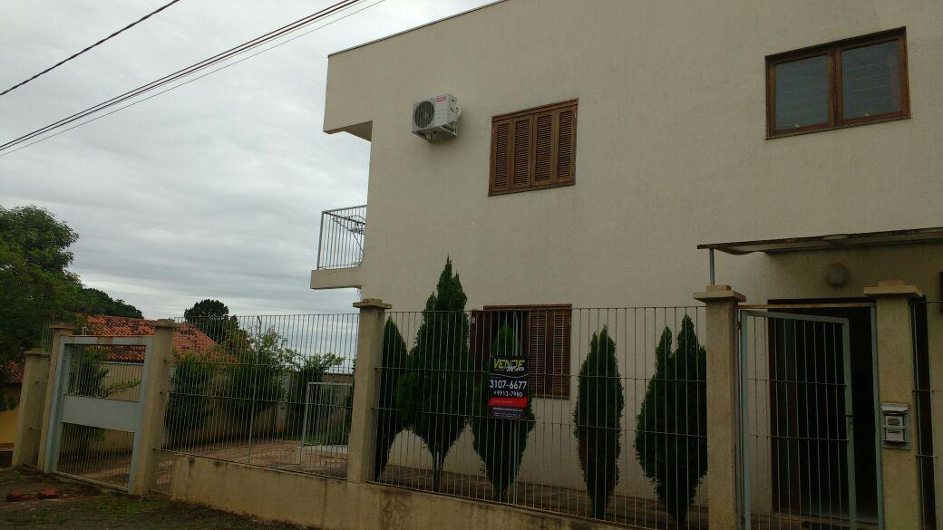 ApartamentoVenda em São Leopoldo no bairro Vila Nova