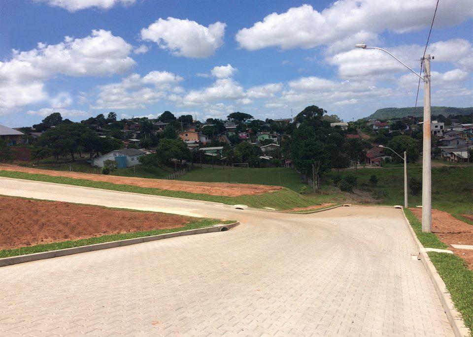 CasaVenda em São Leopoldo no bairro Jardim Luciana