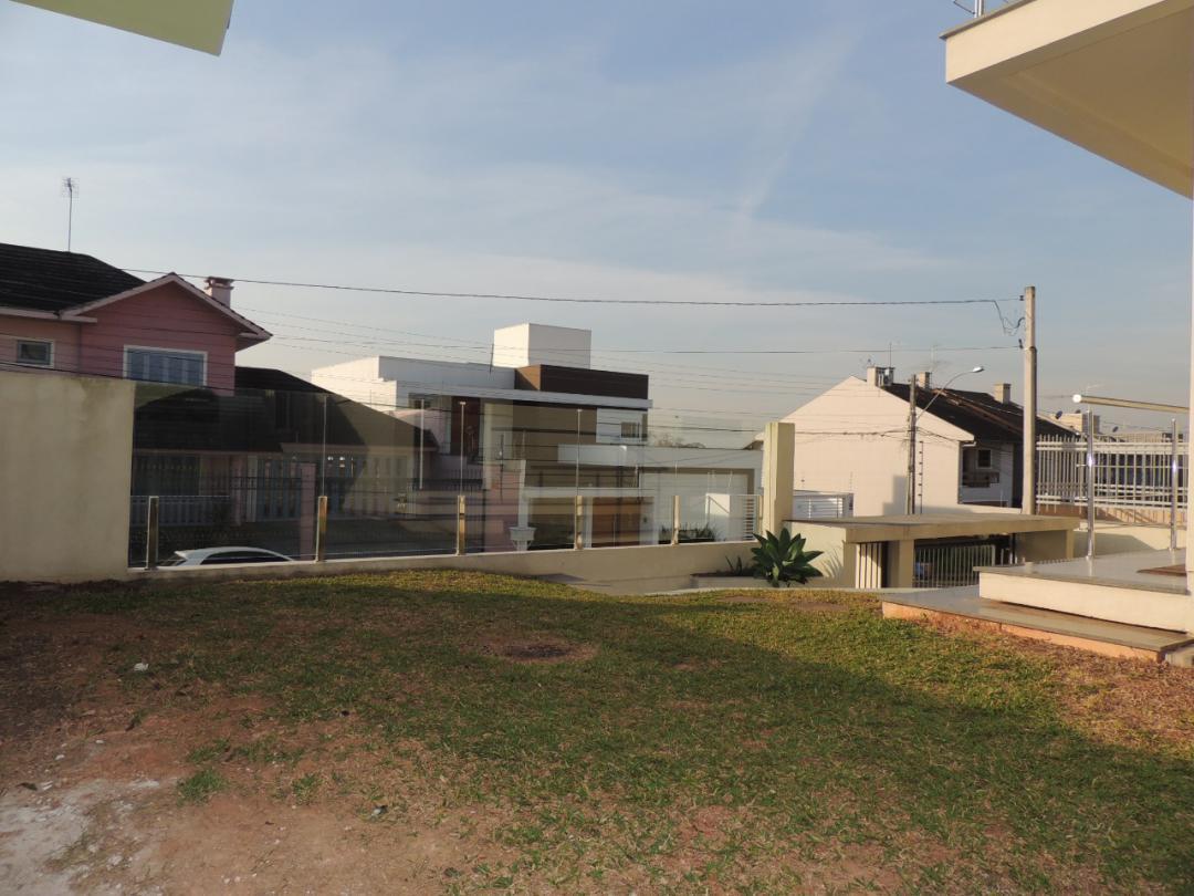 CasaVenda em São Leopoldo no bairro São José