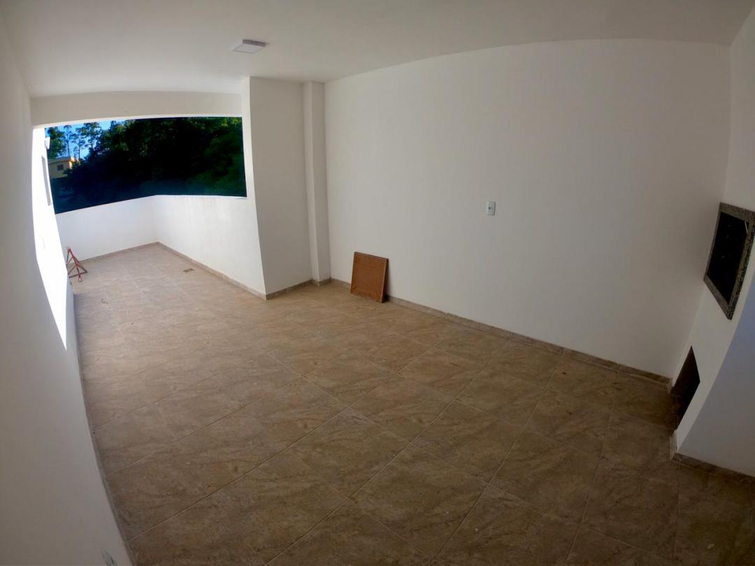 ApartamentoVenda em São Leopoldo no bairro Campestre