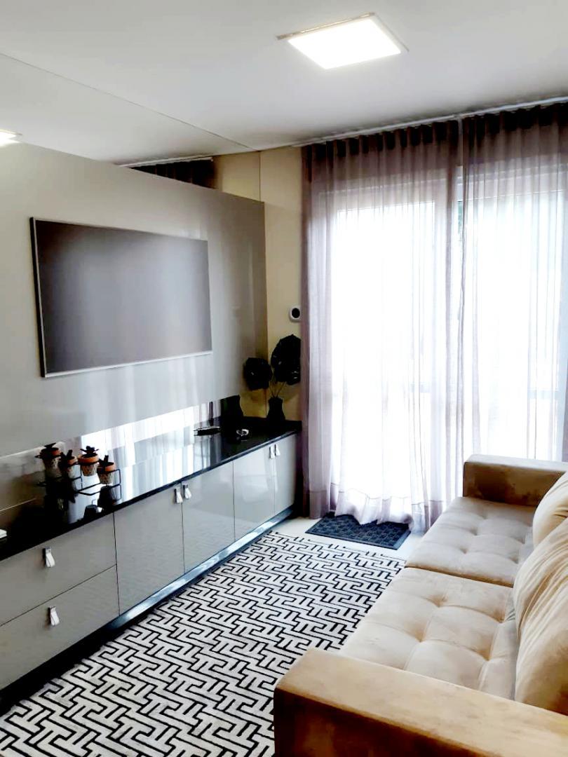 ApartamentoVenda em Novo Hamburgo no bairro Pátria Nova