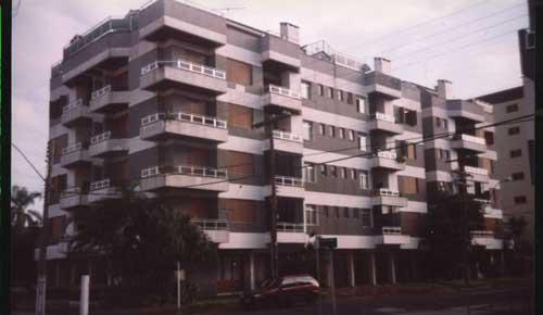 CoberturaVenda em CAPÃO DA CANOA no bairro CENTRO