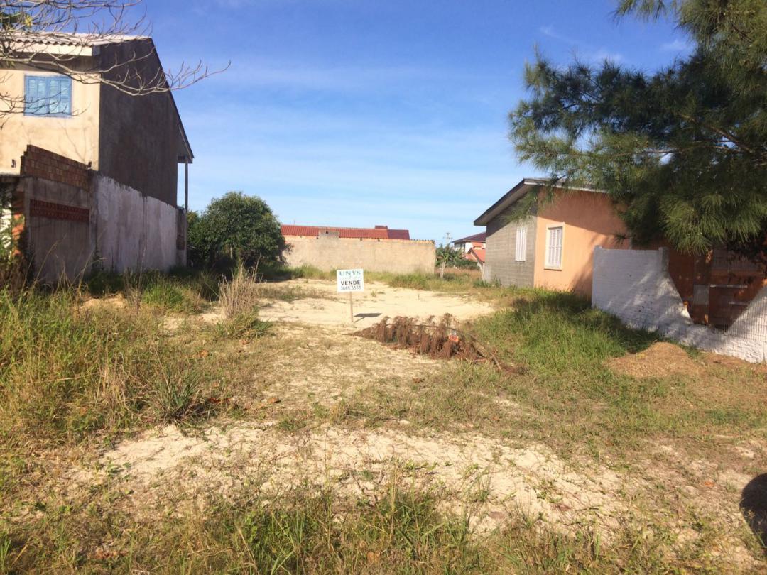 TerrenoVenda em CAPÃO DA CANOA no bairro JARDIM BEIRA MAR