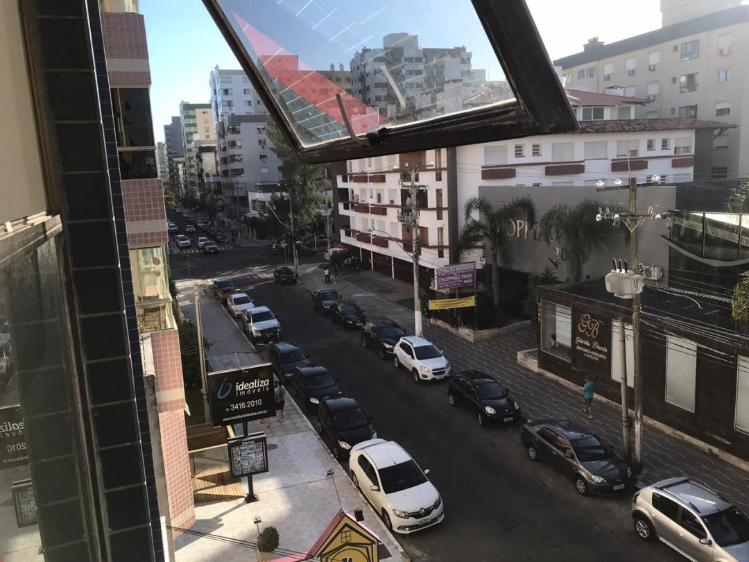 ApartamentoVenda em CAPÃO DA CANOA no bairro CENTRO