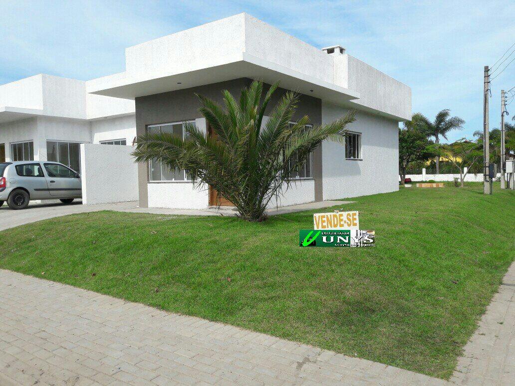 CasaVenda em Xangri-lá no bairro ATLÂNTIDA