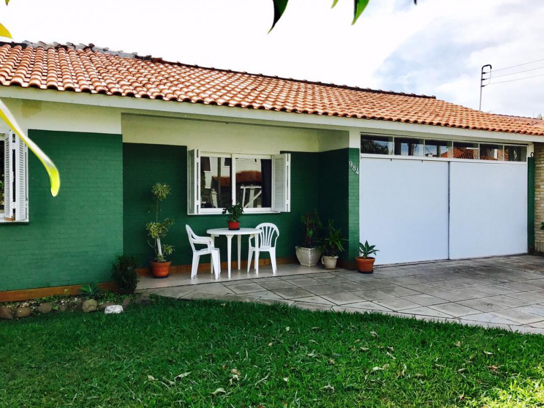 CasaVenda em Xangri-lá no bairro Centro