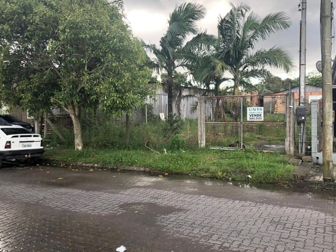TerrenoVenda em CAPÃO DA CANOA no bairro Araça