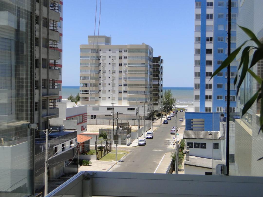 ApartamentoVenda em CAPÃO DA CANOA no bairro