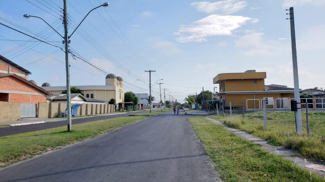 TerrenoVenda em CAPÃO DA CANOA no bairro ZONA NOVA