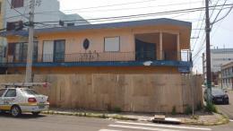LojaVenda em São Leopoldo no bairro Centro