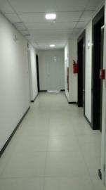Sala comercialVenda em São Leopoldo no bairro Rio Branco