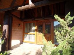 Casa em condomínioVenda em Novo Hamburgo no bairro Lomba Grande