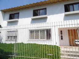 CasaVenda em São Leopoldo no bairro Padre Reus