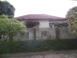 CasaVenda em São Leopoldo no bairro Fião