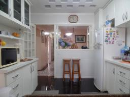 CasaVenda em São Leopoldo no bairro Morro do Espelho