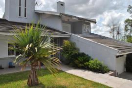 CasaVenda em São Leopoldo no bairro Jardim América